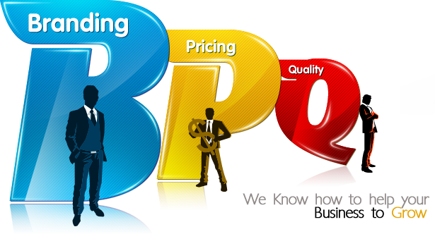 brand development promotion services in india